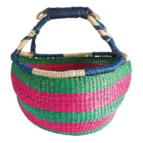 Baskets and Display