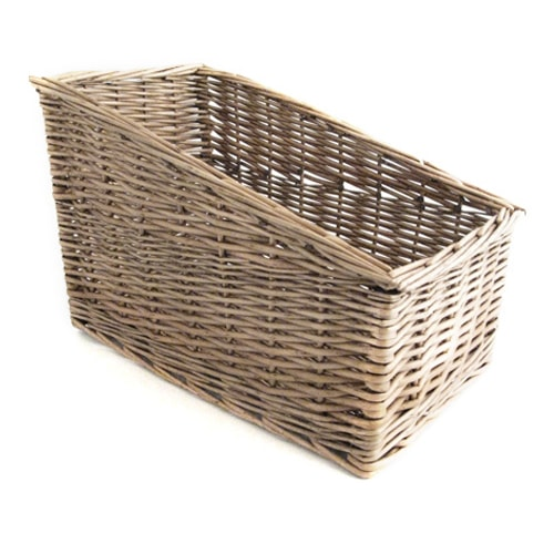 Display Basket Deep