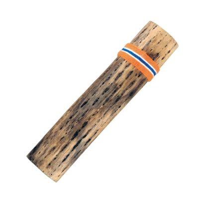 Rainsticks and Didgeridoos